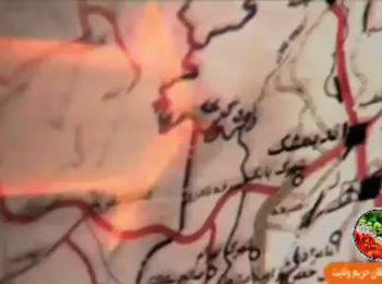 نیروی هوایی ارتش ایران بازدارنده ماشین جنگی عراق