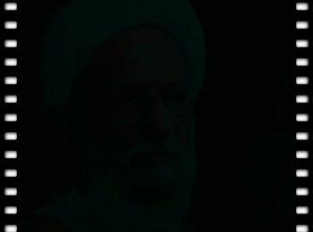 انسان در بیان مختصری از علامه مصباح یزدی