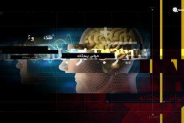 نیاز مغز انسان به اطلاعات و ارتباطات