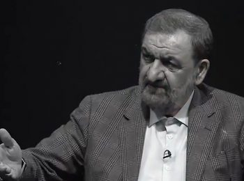افشای جلسه محرمانه محسن رضایی با سعید حجاریان