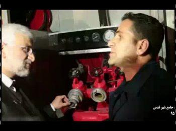 شکایت تولیدکنندگان از واردات مشابه با کالای با کیفیت ایرانی