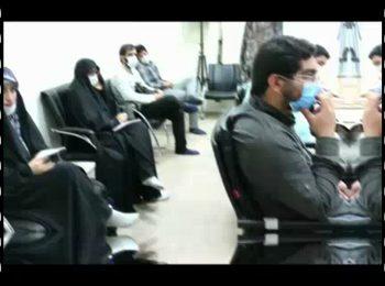 اظهار نگرانی مقامات آمریکایی از همکاری راهبردی ایران و چین