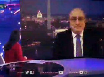 تکنیکهای انتخاباتی رسانههای بیگانه