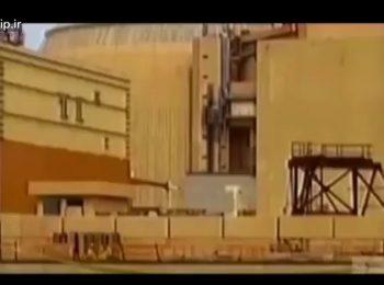 نتایج مذاکرات هستهای در دهه هشتاد از زبان حسن روحانی