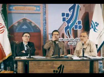 دکتر زاکانی: اتفاقا ما به شورای نگهبان انتقاد داریم!