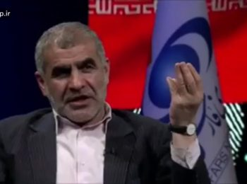 نیکزاد: دولت مقصر از دست رفتن سرمایه مردم در بورس است
