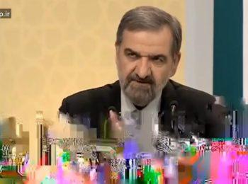 هزار تومانی محسن رضایی سال ۹۲ و سال ۱۴۰۰