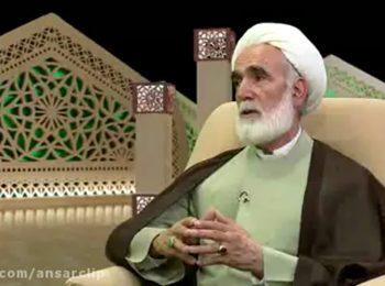 شیعیان حضرت علی (ع) در صورت گناه بازهم به بهشت می رود؟