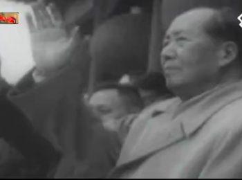 چگونه چین تحریم های آمریکا را بی اثر و به غول اقتصادی دنیا تبدیل شد؟