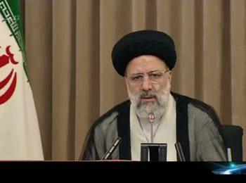 دستور رئیس قوه قضائیه برای آسان شدن دادخواهی برای هر ایرانی