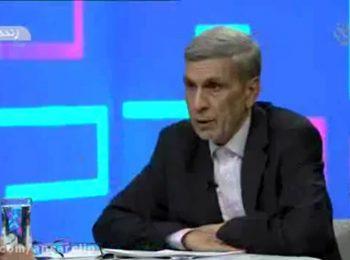مقصر گرانی ها دولت روحانی است یا تحریم؟