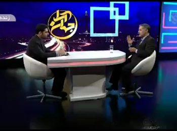 حمایت سخنگوی کمیسیون امنیت ملی مجلس از سریال گاندو