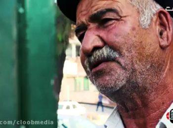 فاجعه در بیمارستان امام خمینی تهران | وزیر افسرده بهداشت کجاست؟