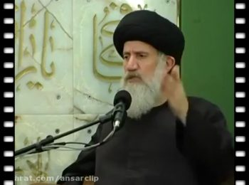 اخلاق کریمانه امام هادی (ع) در مواجهه با دشمن خود