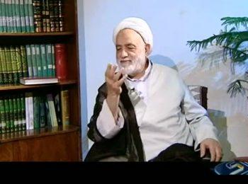 بدون تعارف با حجت الاسلام قرائتی