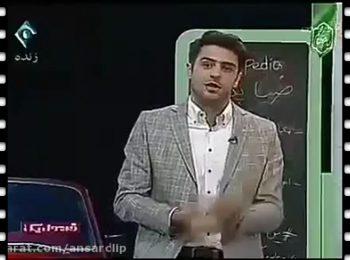 بزرگترین صادرات غیر نفتی ایران، انسان است!