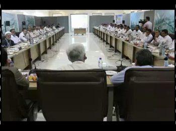 روند تصویب طرح توسعه پتروپالایشگاهها چگونه بود؟!