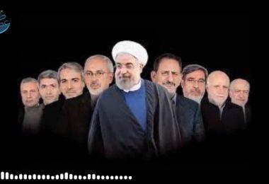 خوزستان؛ بیتدبیری و خیانت و دیگر هیچ!
