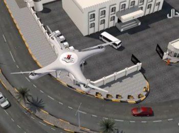 عملیات گروه وعدالله مقاومت اسلامی بحرین علیه مزدوران آل خلیفه