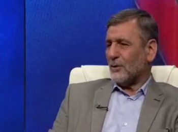 ماجرای شنیده نشده تذکر رهبر انقلاب به هاشمی رفسنجانی در جلسه مجمع تشخیص مصلحت