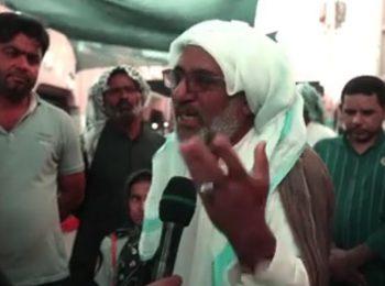 ضدانقلاب کیست؟ | روایت غیرت مردم سوسنگرد در دفاع از یکپارچگی ایران