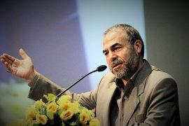 صوت | تصرف افغانستان توسط طالبان چه تأثیری بر امنیت ملی جمهوری اسلامی ایران دارد؟