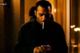 چه کسی از نمایش مداوم سیگار در سینمای ایران سود می برد؟