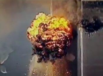 گزارشی به مناسبت سالروز حادثه ۱۱ سپتامبر