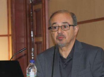 صوت | گفتگوی مهم پروفسور سجادی درباره پیشگیری و درمان آسان کرونا