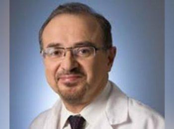 صوت | گفتگوی مهم پروفسور سجادی دربارۀ واکسنهای داخلی و خارجی کرونا