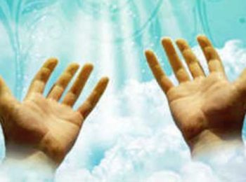 استوری | دعای پایان ماه صفر